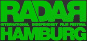radarhamburgindependantfilmfest