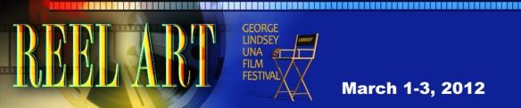 georgelindsayunafilmfest