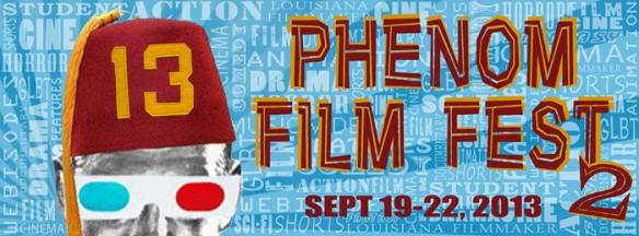 PHENOM_FILM_FEST_BANNER2013_LR